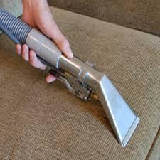 Upholstery Cleaning Redondo Beach Carpet Cleaning Redondo Beach Air Duct Dryer Vent Cleaning