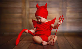 babywearing halloween costume ideas perfect for parent and