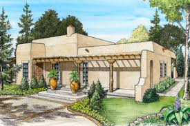 southwestern home plans southwestern house plans houseplans com