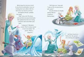 elsa anna immagini frozen 5 minuto stories book hd wallpaper
