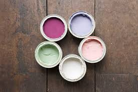 how to identify pigment codes on art paint