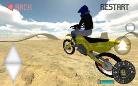 motocross rally race android apps on google play