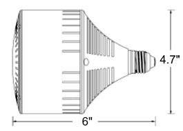 menics tower light wiring diagram wiring diagrams wiring diagrams