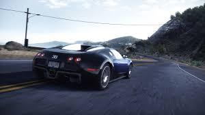 bugatti games new cars 2017 oto shopiowa us