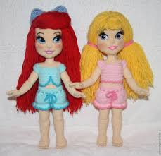 buy two master class two master class ariel and aurora costumes