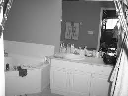 decorating half bathroom ideas half bathrooms ideas best house design modern decorating for