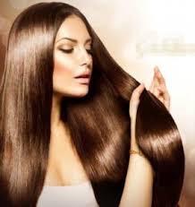 best chemical hair straighteners 2015 sydney s best keratin treatment hair straightening