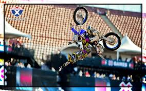 freestyle motocross game x games wallpapers racer x online