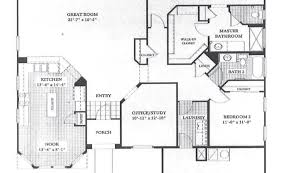 grand floor plans sun city az floor plans sun city grand sierra floor plan del