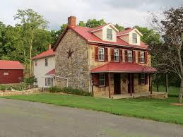 18th century stone retreat 72 acre farm tu vrbo