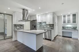 kitchen renovation ideas kitchen design condominium kitchen ideas small condo renovation