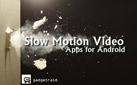 best recording app for android the best motion capture apps for android