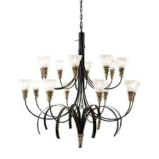 elk lighting chandelier u2013 engageri