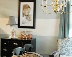 Living Room Decor For Easter Dining Room Sweet Living Room Dining Room Decor Ideas Stunning