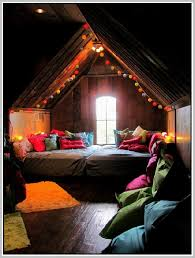 smart inspiration tjmaxx rugs delightful decoration tj maxx rugs