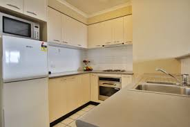 2 Bedroom Apartments Melbourne Accommodation 3 Bedroom Apartment Arrow On Spencer Apartment Hotel Melbourne