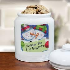 personalized cookie jars personalized cookie jars giftsforyounow