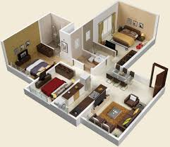 house plans 1500 square 1500 sq ft house plans in 3d modern hd