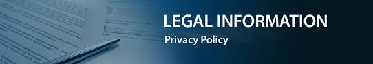 Privacy Policy Interserver Privacy Policy Details