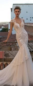 berta bridal berta bridal fall 2016 wedding dresses decor advisor