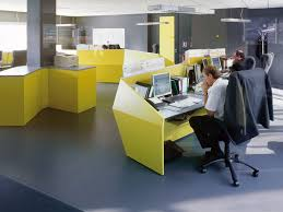 Ceo Office Interior Design Office 34 Perfect Executive Office Interior Design I Amazing