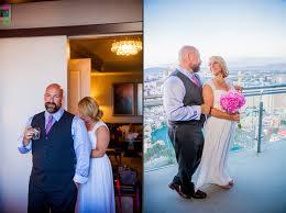 wedding makeup artist las vegas las vegas cosmopolitan hotel wedding lexie tim sky
