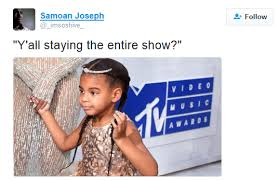 Blue Ivy Meme - funniest beyonce blue ivy memes from the vmas wholeshow bossip