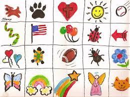 Painting Designs Best 25 Kids Paint Design Ideas On Pinterest Easy Face Painting