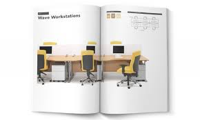 Modern Furniture Catalog Pdf by Office Furniture Design Catalogue Jesper Office Modern Furniture
