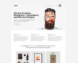 adobe muse mobile templates 50 adobe muse templates 2017 for your marketing personal websites