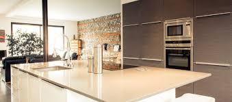 cuisine silestone granico spécialiste de plans de travail pour cuisines et salles de