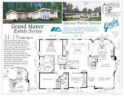 silvercrest manor 18