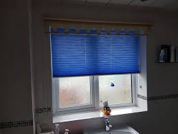 pleated perfect blinds uk