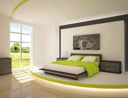 exemple couleur chambre peinture couleur vert avec tableau fait exemple couleur