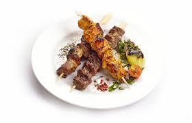 cuisine libanaise bruxelles bruxelles matiate bruxelles