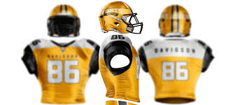 touchdown football uniform template u2013 sports templates