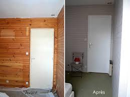 chambre d h es vannes chambre repeinte à vannes peintre décorateur homecolor