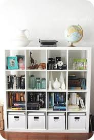 Ikea Bookcase Room Divider Make The Most Of Your Open Floor Plan With Ikea Room Dividers