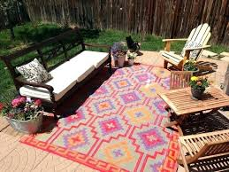 Outdoor Rugs For Patios Clearance New Outdoor Rugs For Patios Outdoor Rugs 2 Outdoor Rugs For Patios
