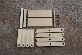furniture and woodwork paleotool u0027s weblog
