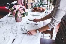 quiz de cuisine quiz les expressions de cuisine et de table iterroir