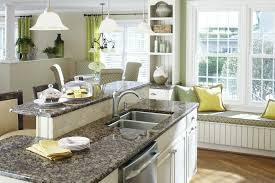 kitchen islands with sink and dishwasher kitchen kitchen island with sink and dishwasher terrafic brown