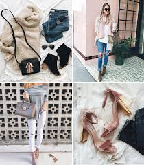 ugg sale on instagram instagram roundup livvyland fashion and style