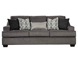 ko sofa gilman sofa corporate website of furniture industries inc