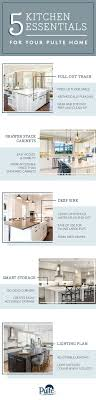 pulte homes interior design pulte homes interior design amazing home design fresh on pulte