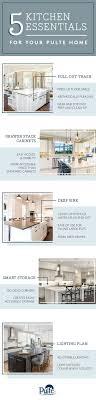 pulte homes interior design pulte homes interior design amazing home design fresh on pulte