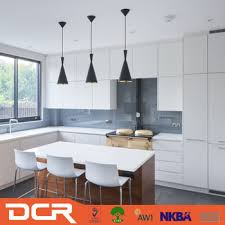 Kitchen Cabinet Design App by White Ash Aluminium Carcass Kitchen Cabinet Design Software Foshan