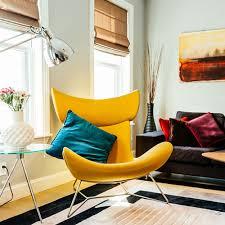 Interior Designers Long Island Long Island City Nyc Apartment Design Nyc Interior Design