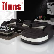 Black And White Sectional Sofa Black And White Sectional Sofas