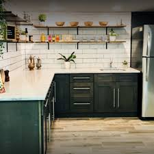 cheapest best quality kitchen cabinets and review ugur altuntas fast service